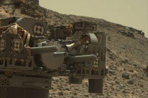 Foto: NASA/JPL