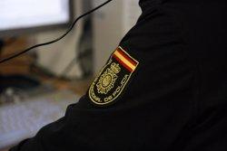Foto: Detinguda una parella de l'Hospitalet que va fer servir els seus fills per robar regals de Nadal (EUROPA PRESS)