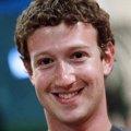 El Mark Zuckerberg de cera del museo de Madrid te dará pesadillas