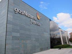 Foto: Gas Natural Fenosa inverteix 12,6 milions a Lleida el 2015, una xifra rècord (EUROPA PRESS)