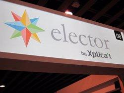 Foto: MWC.- Una empresa catalana crea una 'app' electoral per acostar polítics i ciutadans (EUROPA PRESS)