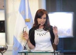 Foto: Argentina.- El fiscal recorre la decisió del jutge de tombar la imputació de Fernández de Kirchner (HTTP://WWW.CFKARGENTINA.COM)