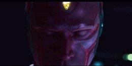 Foto: Nuevo tráiler de Los Vengadores: La era de Ultrón, el debut de Vision (MARVEL)