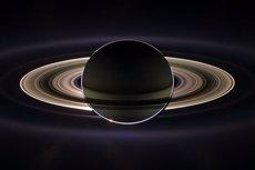 Foto: Astrònoms ideen un sistema per trobar planetes amb anells fora del Sistema Solar (UNIVERSIDAD DE ANTIOQUIA)