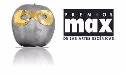 Foto: Barcelona serà la seu dels XVIII Premis Max el 18 de maig (LOS PREMIOS MAX)