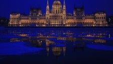 5 lugares imprescindibles de Budapest