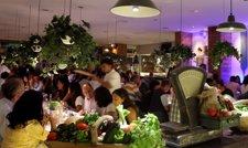 10 restaurantes en Madrid para el Día del Padre