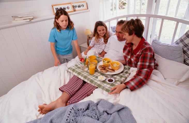 Ideas para regalar en el d a del padre - Ideas para regalar a un padre ...
