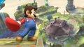 Nintendo lanzará videojuegos para móviles de sus personajes y licencias