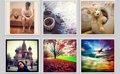 Mejorando Instagram: doce funciones y cambios más que necesarios