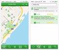 Doctoralia, una 'app' para localizar fácilmente al médico más cercano
