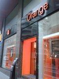 Orange lanzará una tarifa en la que navegar por Facebook y Twitter no consumirá datos