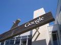 Microsoft y Samsung se alían contra Google