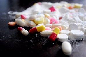 Foto: Los nuevos fármacos de hipercolesterolemia reducen eventos cardiovasculares (JGOGE/FLICKR)