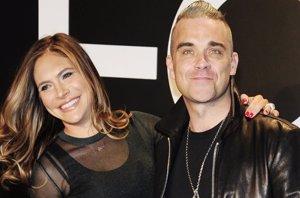 Foto: Robbie Williams, todo un espectáculo en Madrid (CORDON)