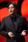 Nintendo Wii U es cara incluso para el presidente de la compañía
