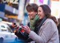 Usar tu smartphone puede volverte más 'inteligente'