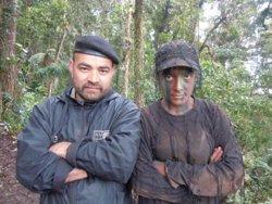 Foto: L'exèrcit colombià confirma la mort del capitost del Front 66 de les FARC (COLPRENSA)