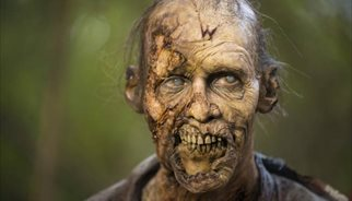 The Walking Dead _ Season 5