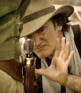 Foto: Los 20 spaghetti western favoritos de Quentin Tarantino (SONY)