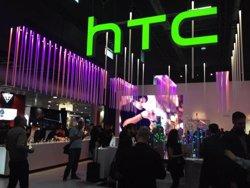 Foto: HTC T1H, con pantalla de 8,9 pulgadas: especificaciones (HTC)