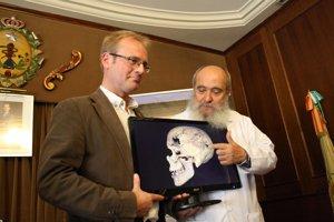 Foto: EUROPA PRESS/UGR