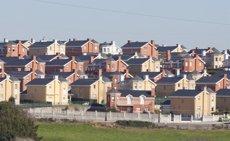 Foto: 5 pistas para saber si un anuncio inmobiliario es un timo (AYTO )