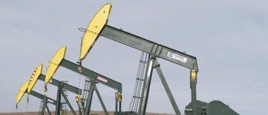 Foto: El Constitucional admite que Cataluña prohíba el fracking (ANDREW CULLEN / REUTERS)