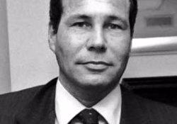Foto: Argentina.- Suspenen a la junta mèdica que investiga la mort de Nisman (FACEBOOK)