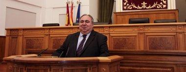 Foto: 91 plenos, 140 mesas, 41 leyes aprobadas y 3,6 millones de remane (EUROPA PRESS)