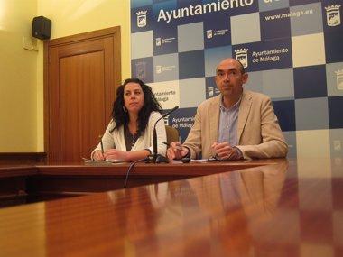 Foto: IU reclamará en el pleno el tercer hospital en la zona este (EUROPA PRESS)