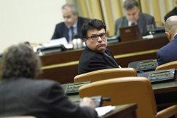 Foto: EUiA aprova les candidatures municipals amb