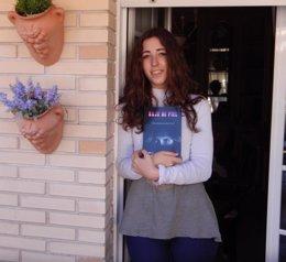 """Foto: Nidia, víctima de bullying: """"los acosadores no saben el dolor que causan"""" (ED. VIVELIBRO)"""