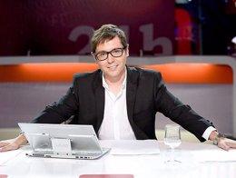 Foto: RTVE refuerza su presencia informativa (RTVE)