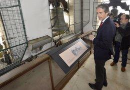 Foto: El museo de la torre y el claustro de la Catedral abrirá el 15 de abril (AYUNTAMIENTO DE SANTANDER)