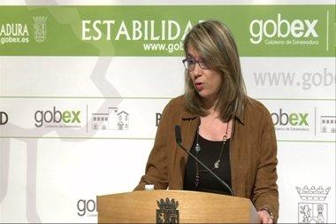 Foto: Extremadura destina más de 760.000€ para apoyar la internacionalización (EUROPA PRESS)