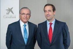 Foto: CaixaBank i Barclays Bank SAU aproven la seva fusió (CAIXABANK)
