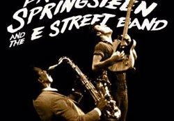 Foto: Bruce Springsteen publica un directe gravat el 1980 a Nova York (WWW.BRUCESPRINGSTEEN.NET)