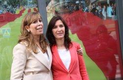 Foto: El PP considera