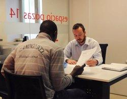 Foto: Sanitat estudia permetre que els immigrants irregulars siguin atesos als centres de salut (AYUNTAMIENTO DE MADRID)