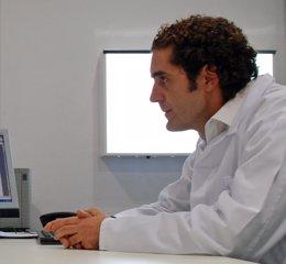 """Foto: El copiloto de Germanwings """"decidió repartir su angustia"""" (HOSPITAL MESA DEL CASTILLO)"""