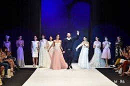 Foto: Crean una aplicación para difundir las Jornadas Profesionales de la Moda (TENERIFE MODA)