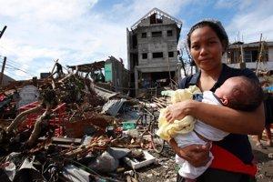 Foto: JEOFFREY MAITEM TITLE / UNICEF