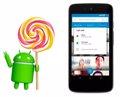 Google creará una red móvil global gratuita para acabar con el 'roaming'