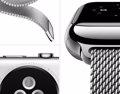 Apple se está asegurando de que veas el Apple Watch por todas partes