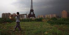 ¿Quieres ver los monumentos más emblemáticos del mundo en un único lugar? China es tu destino de vacaciones