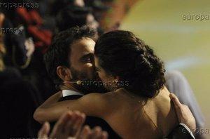 Foto: ¿Sabes que una APP te enseña a besar? (CHANCE/IVÁN DEL MONTE)