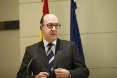 Foto: La banca española ganó un 35% más en 2014 (EUROPA PRESS)