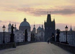 Foto: Visita la República Checa sin moverte de casa con Google Maps (TURISMO DE LA REP. CHECA)