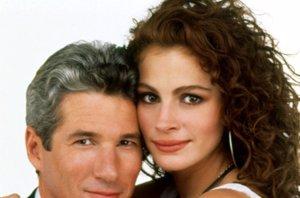 Foto: 25 años de 'Pretty Woman': 25 cosas que no sabías de ella (CORDON PRESS)